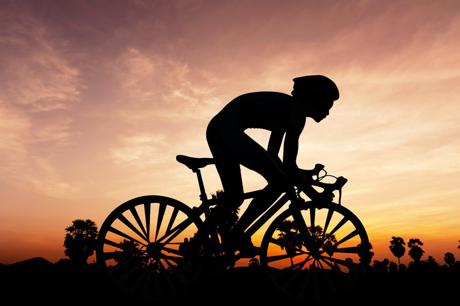 El Triatlón de Mazatlán Promete Aventura y Competencia