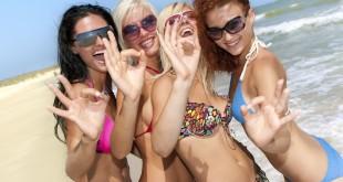 Disfruta bajo el sol en Mangos Beach Puerto Vallarta y no querrás ir a otro lugar