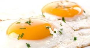 beneficios de comer huevo