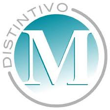 "Marina Fiesta Resort & Spa recibe ""Distintivo M"""