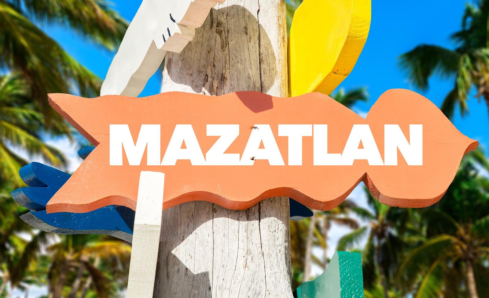 Vacaciones de verano en Mazatlán