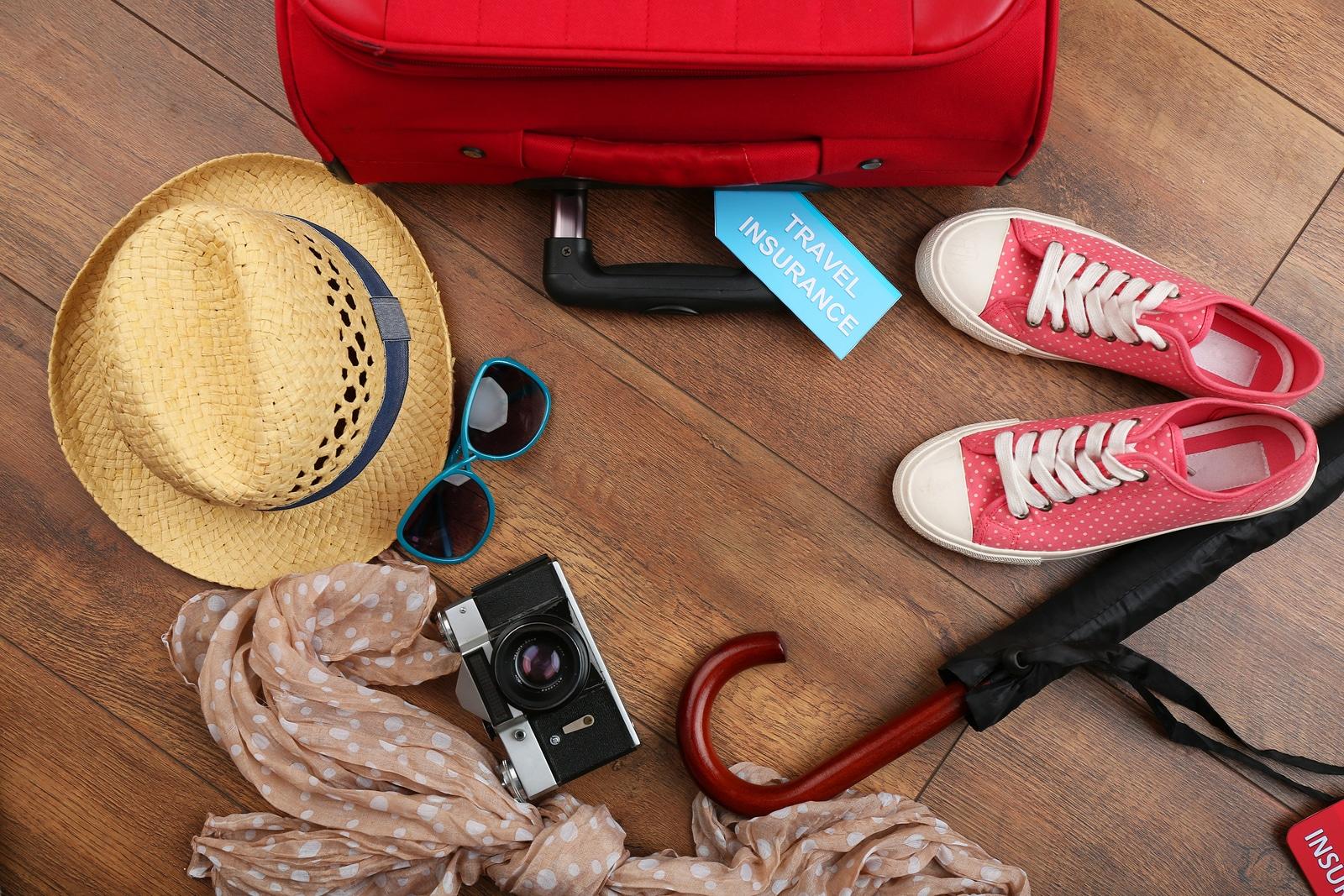 Destinos turísticos de verano