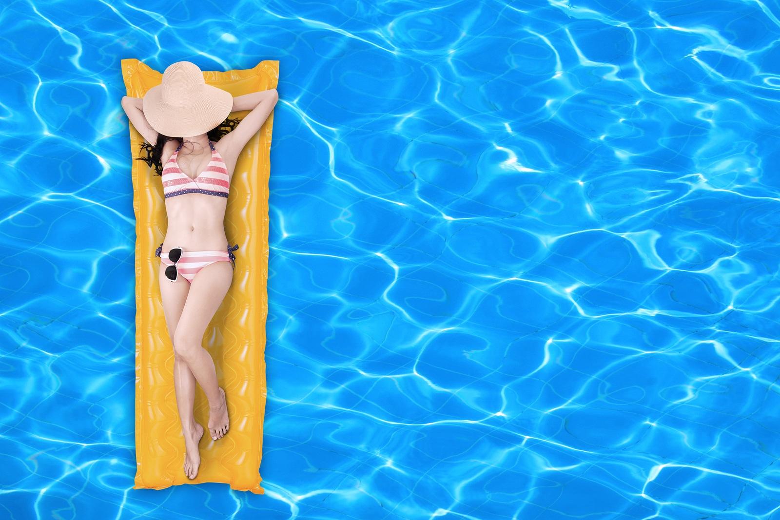 Interesantes opciones al aire libre para su viaje a Las Vegas compartidas por Tripps Travel Network