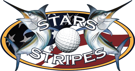 Disfruta del Stars and Stripes Tournament con Grand Solmar