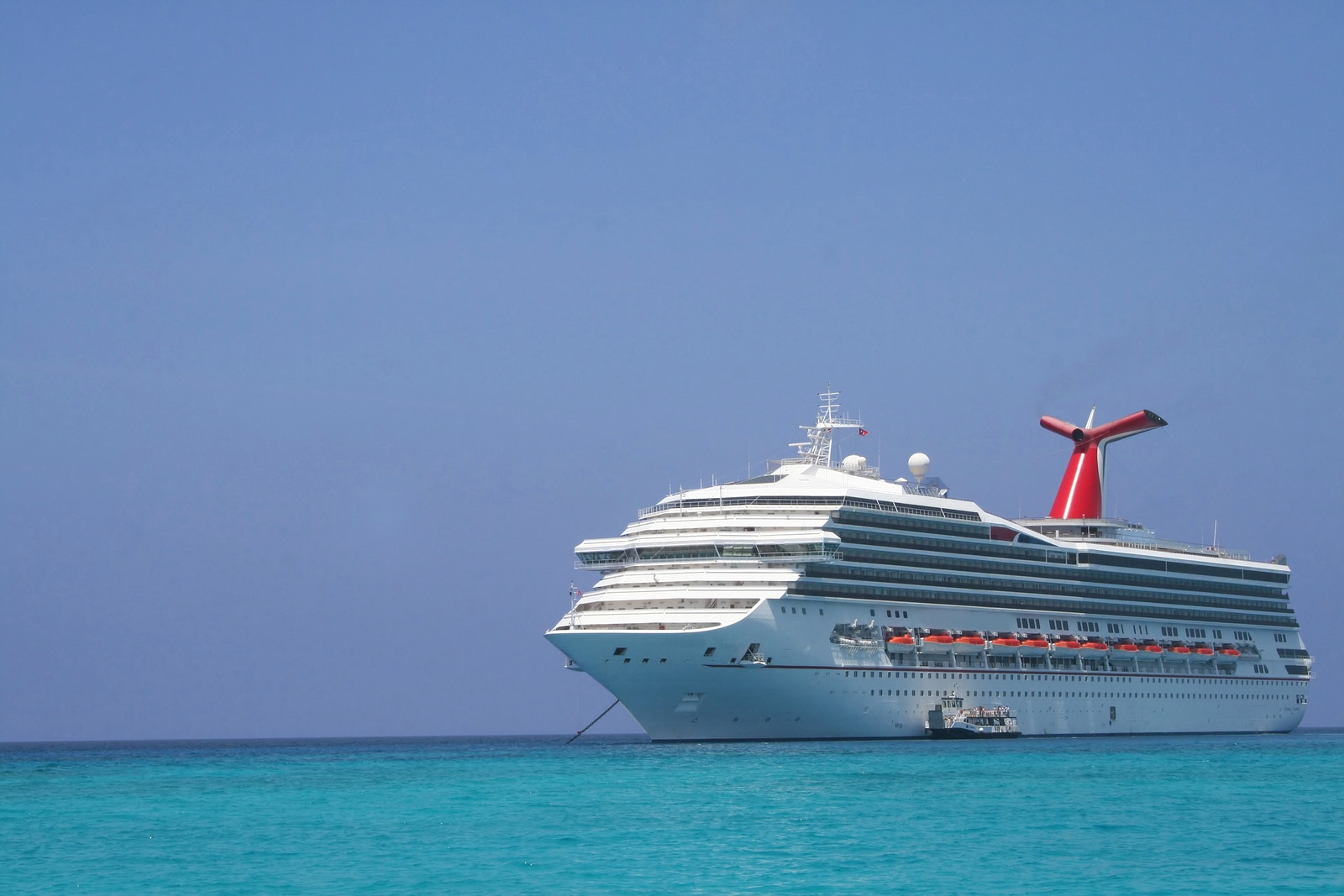 Disfrute de un Crucero por Hawaii con Holidays Lounge