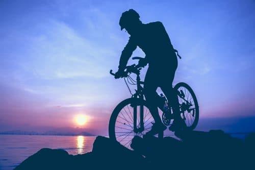 tour ciclista en mazatlán 2016