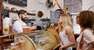 ¿Cuáles son las cafeterías más destacadas de Las Vegas?