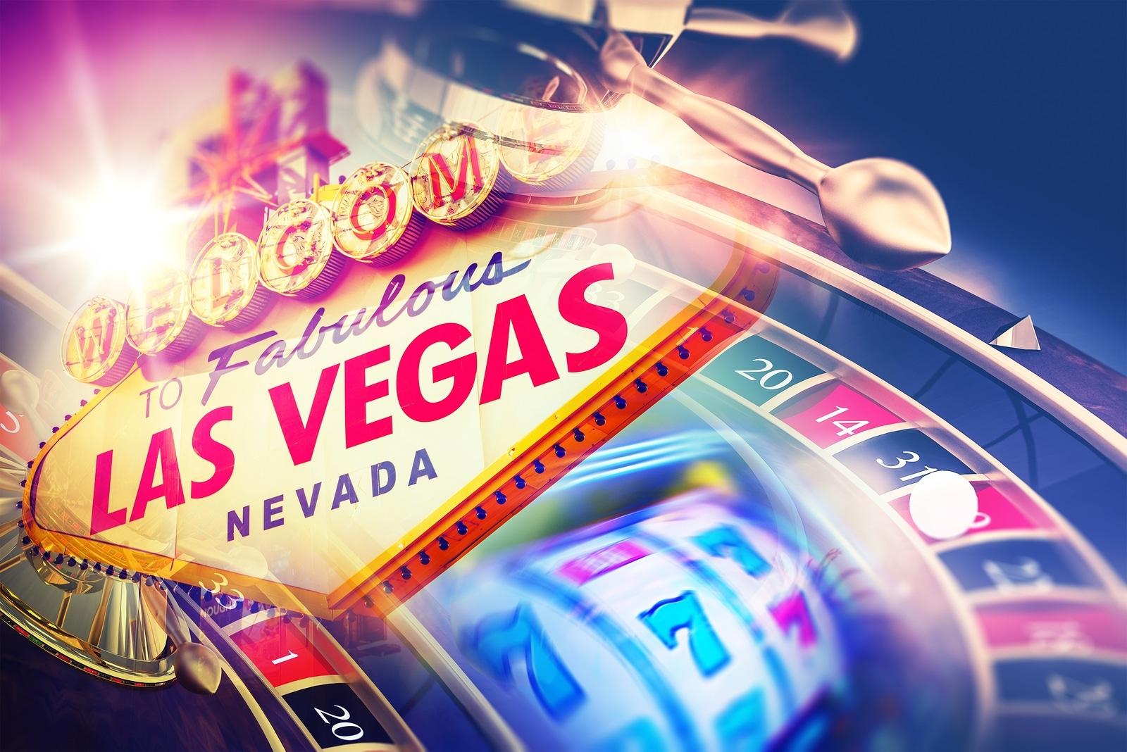 Espectáculos familiares imperdibles en Las Vegas este verano con Starpoint Resort Group