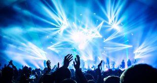 Festivales de música imperdibles en Estados Unidos con WorldQuest Travel Club