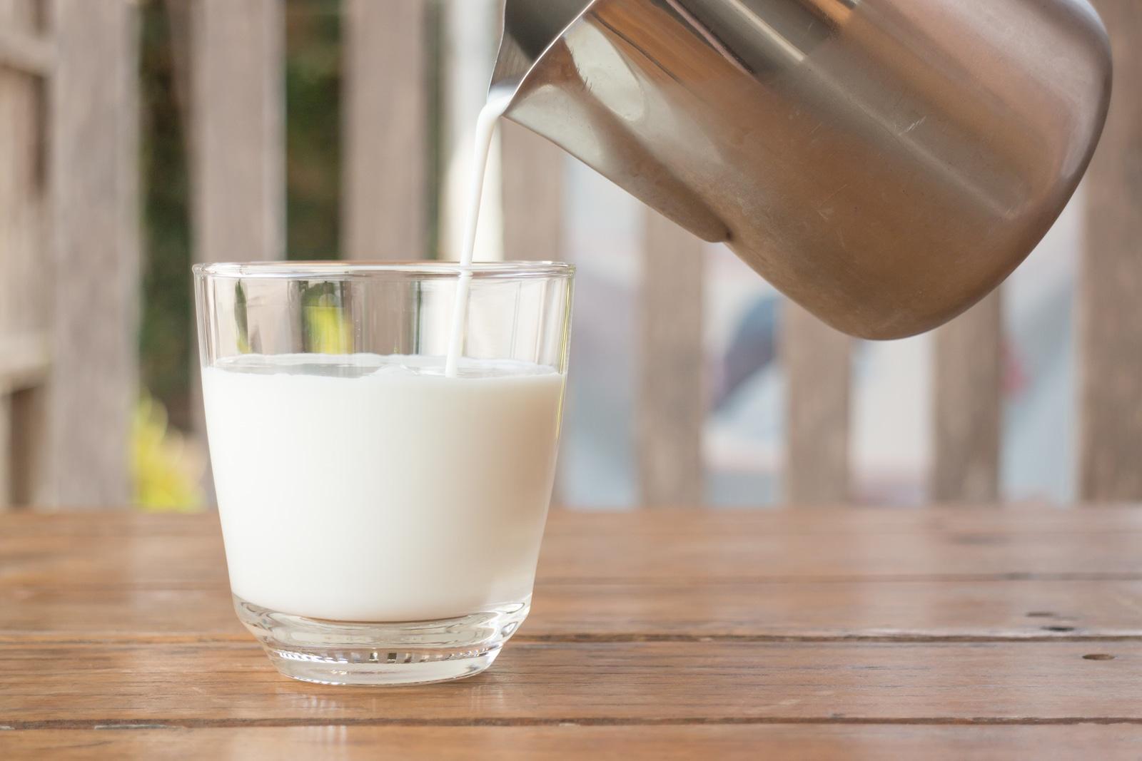 Los 5 venenos blancos que estás consumiendo a diario