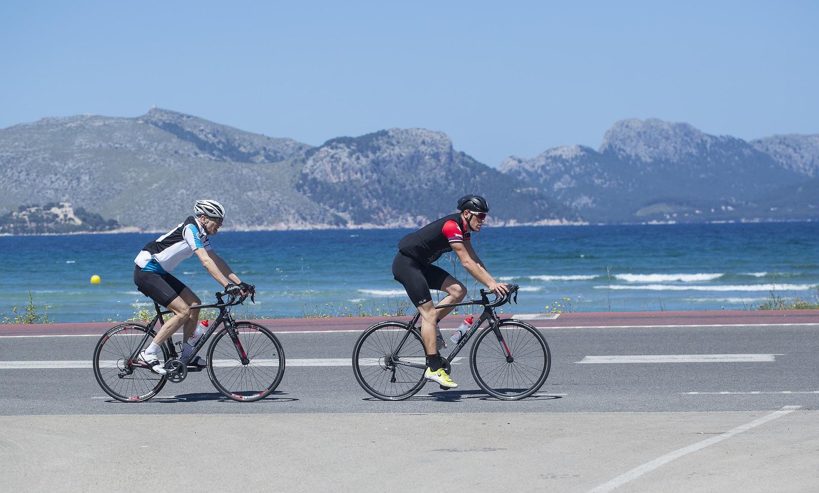 tour ciclista internacional mazatlán