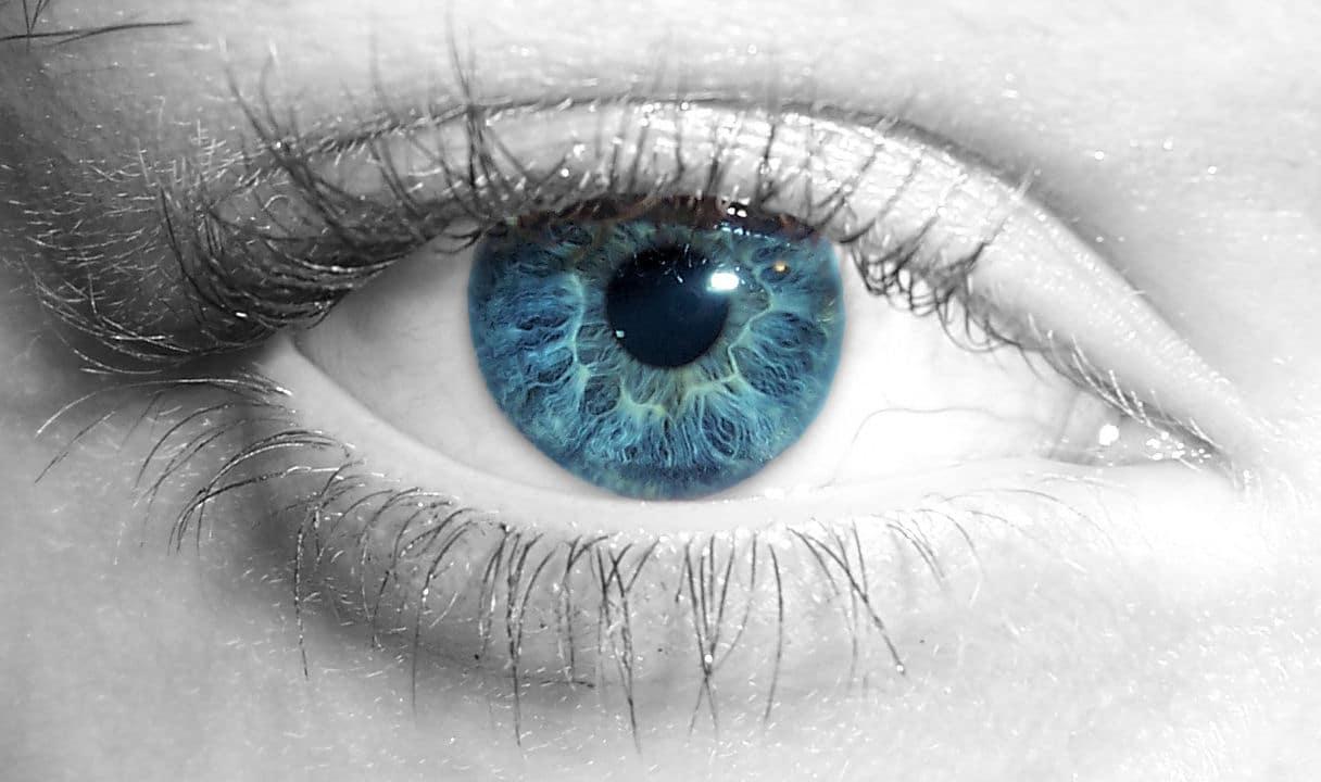 cambiar el color de tus ojos definitivamente