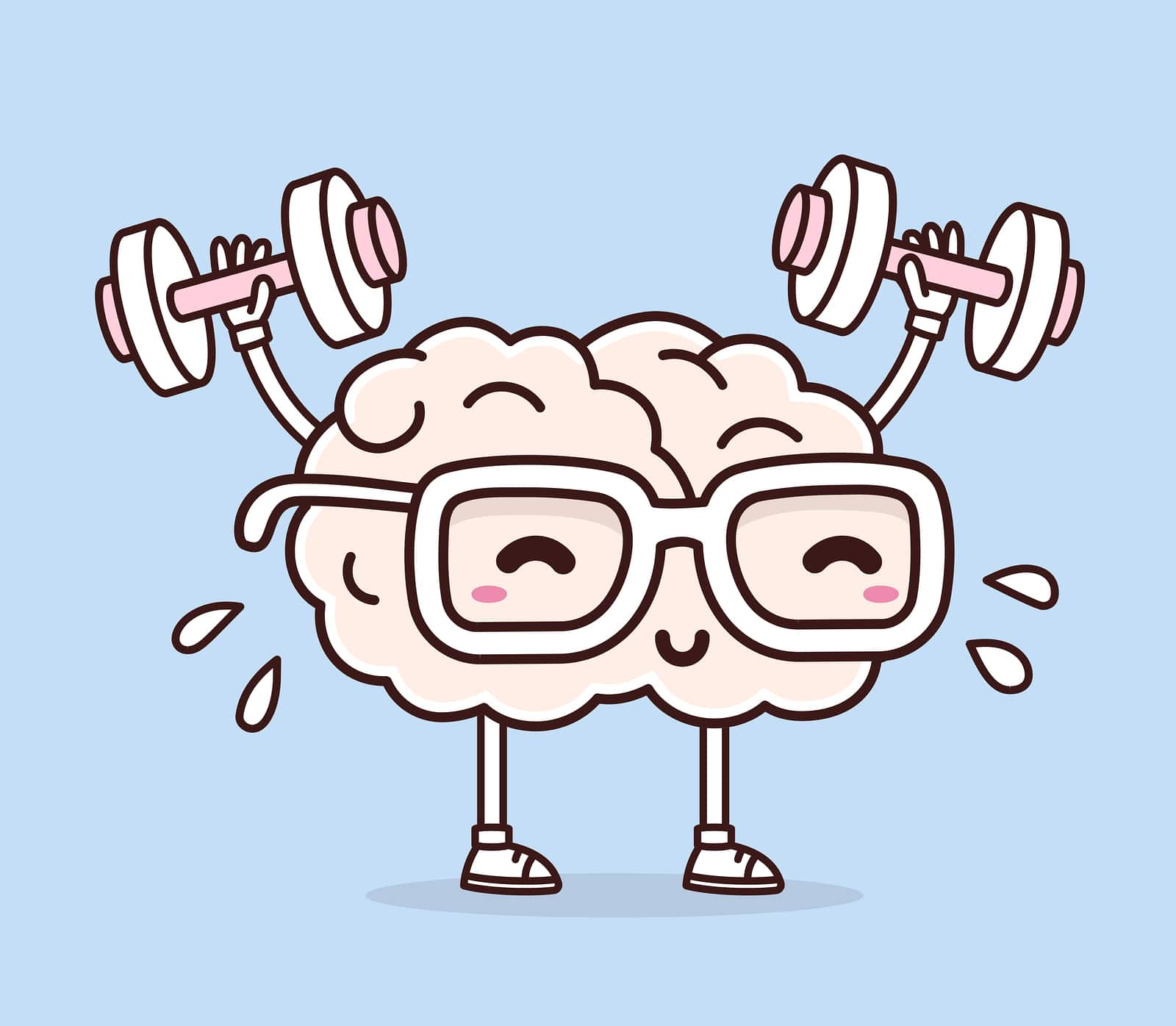 Alimentos para fortalecer la memoria
