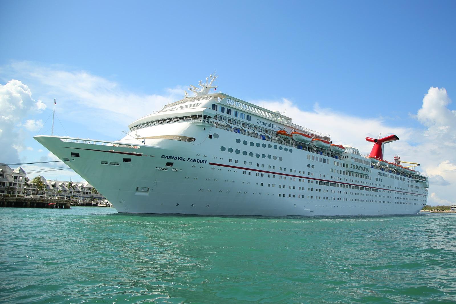 El Cid Vacations Club señala que la temporada de cruceros en Cozumel ha comenzado