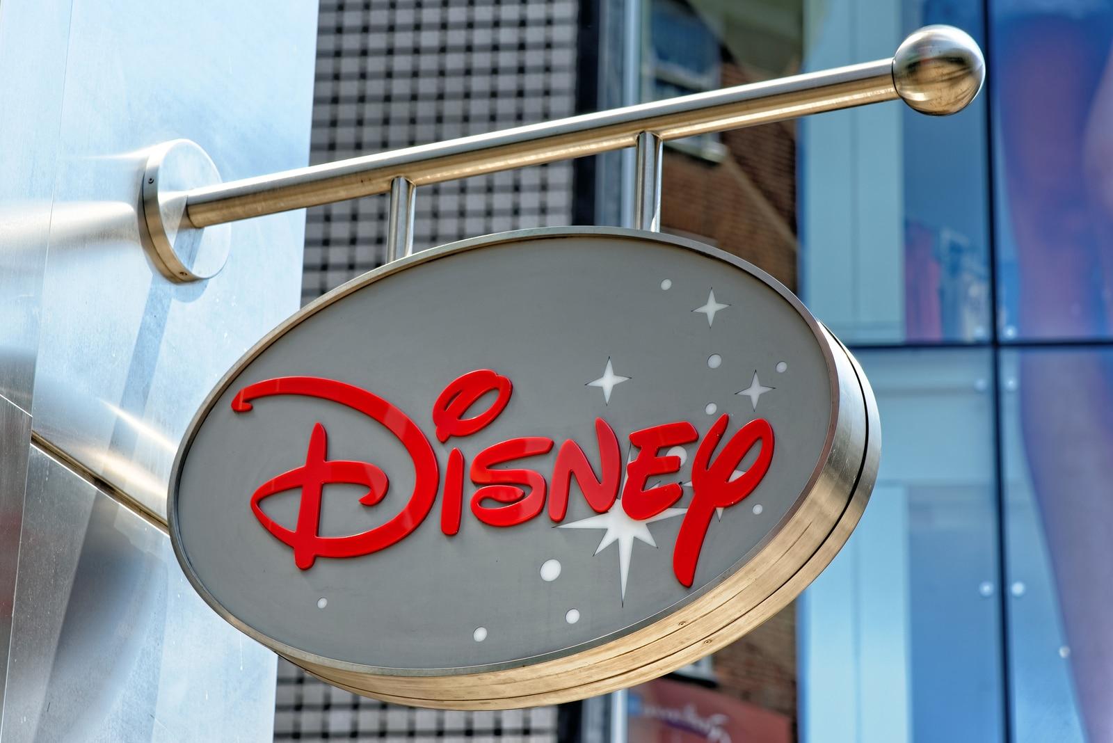 WorldQuest Travel Club recomienda visitar Disney Durante la temporada vacacional