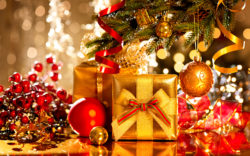 WorldQuest Travel Club le invita a pasar la Navidad en un destino vacacional increíble.
