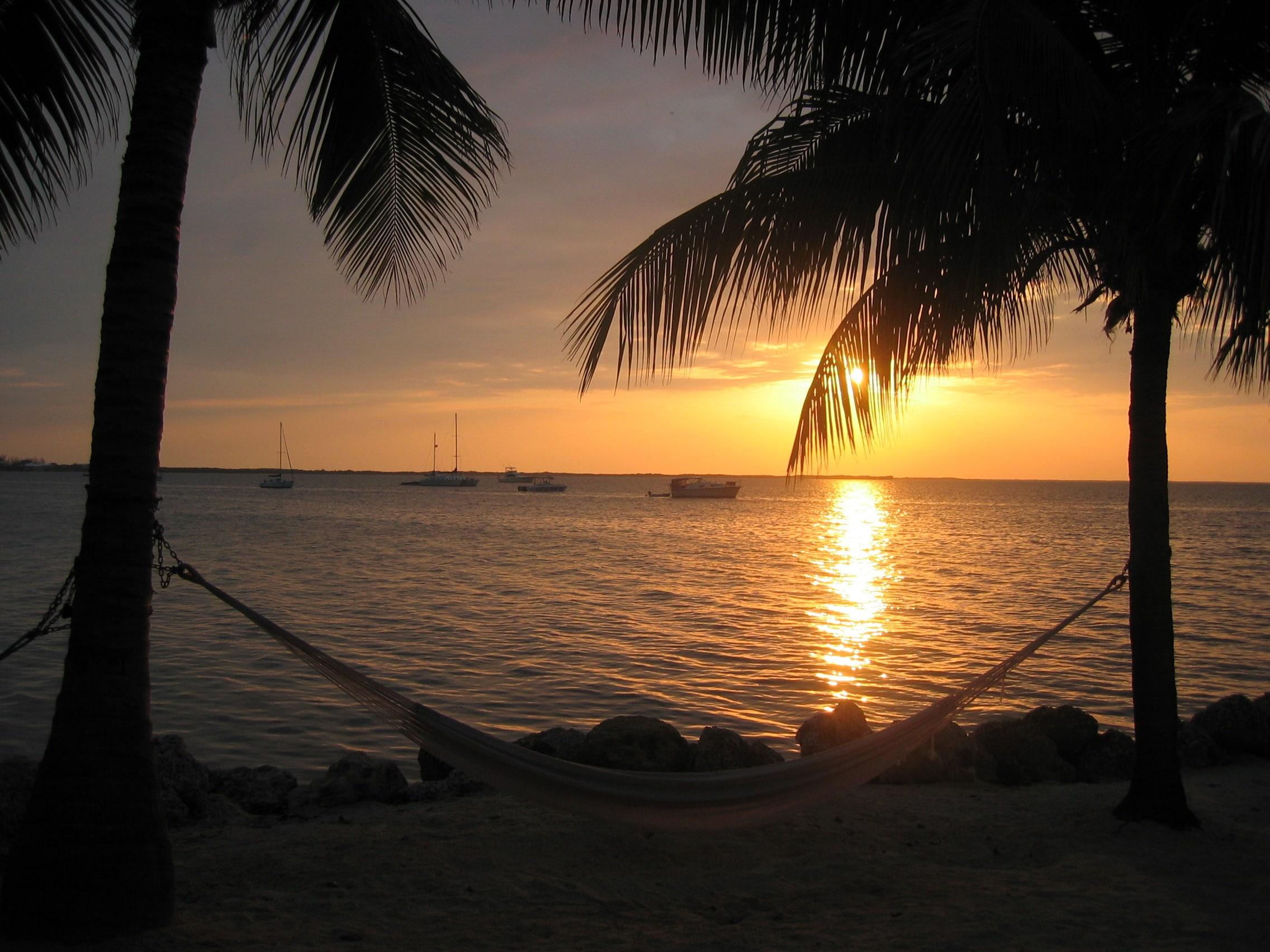 WorldQuest Travel Club visita los Cayos de la Florida este otoño