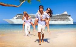 Holidays Lounge comparte 5 consejos para un crucero de invierno.