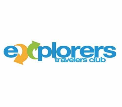 Explorers Travelers Club