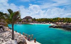 El Cid Riviera Maya Explora Los Parques Temáticos de Quintana Roo