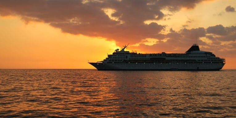 El Cid Vacations Club revela 2017 ofertas disponibles a través del Club de cruceros