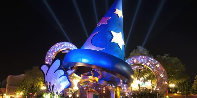 WorldQuest Travel Club recomienda pasar la navidad en Disney World