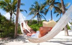 El Cid en Cozumel, un paraíso listo para ser explorado