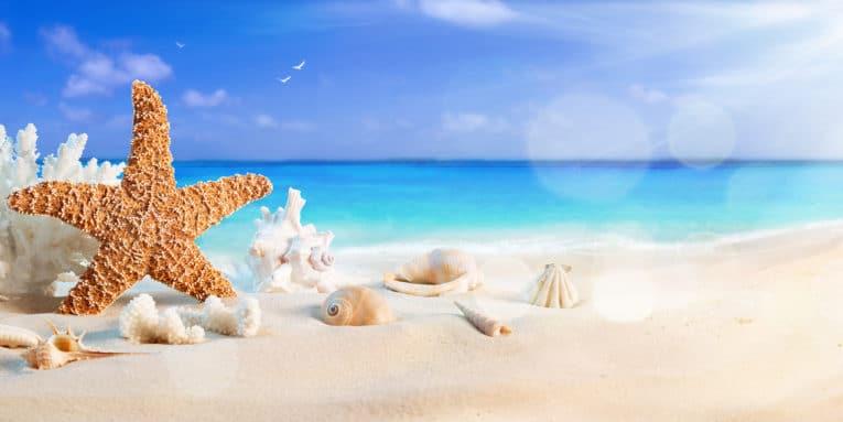 Explorers Travelers Club sugieres visitar el Sur del Caribe en 2017