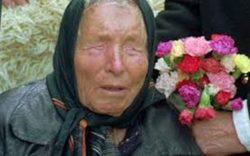Las predicciones de Baba Vanga la vidente búlgara que predijo el 9/11