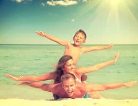 El Cid Vacations Club destaca metas vacacionales de 2017 y consejos para maximizar el uso de su membresía