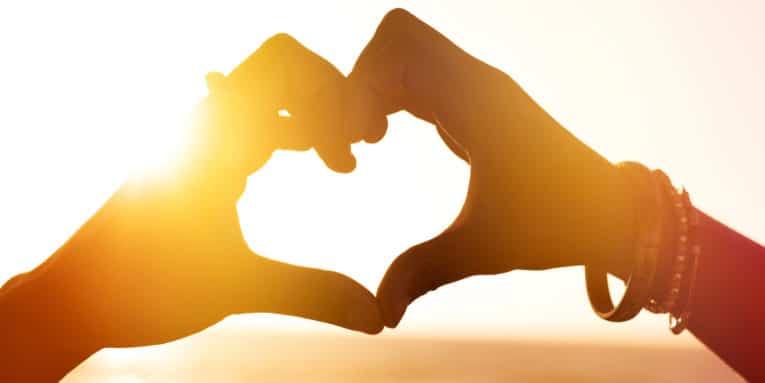 Grand Solmar Timeshare revela las actividades más románticas en Los Cabos