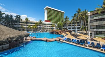 El Cid Vacations Club Resort recibe El premio Ecolíder Nivel Platino de Trip Advisor