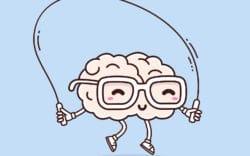 4 alimentos para mejorar tu memoria - Estimula tu cerebro