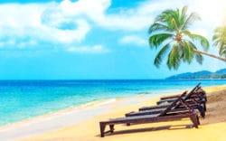 Explorers Travelers Club proporciona los mejores consejos para un viaje por el Caribe.