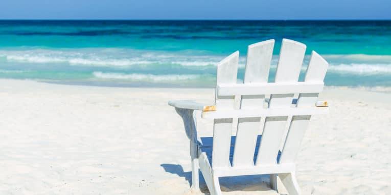 Krystal International Vacation Club ayuda a sus socios a establecer y cumplir sus metas vacacionales.