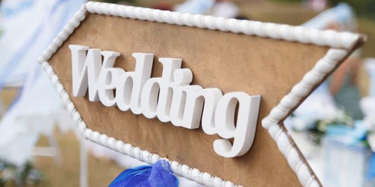 Lifestyle Holidays Vacation Club se prepara para la temporada de bodas.