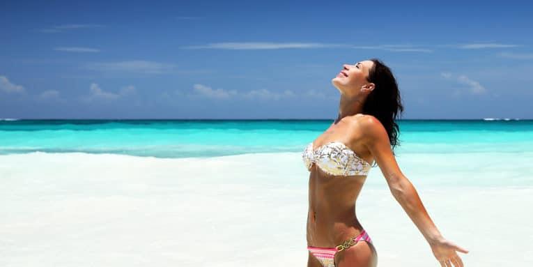 Krystal Cancún Timeshare ofrece a las familias increíbles ofertas para las vacaciones de verano