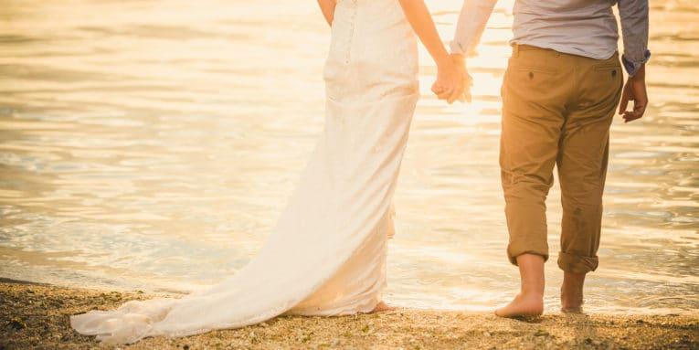 El Cid Vacations Club ofrece a sus socios, románticos destinos de boda para su día especial