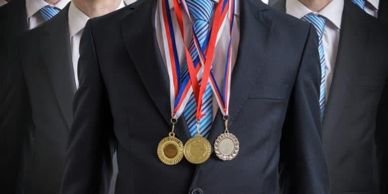 El Cid Vacations Club celebra los diversos premios recibidos en 2017