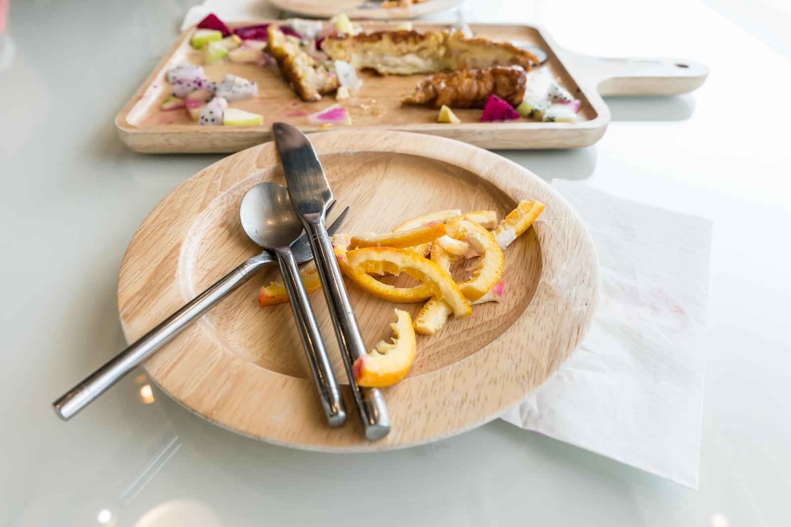 3 cosas que no debes hacer despu s de comer for Que hacer de comer rapido