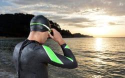 El Cid Vacations Club destaca el IronMan 70.3 Riviera Maya 2017 para este verano