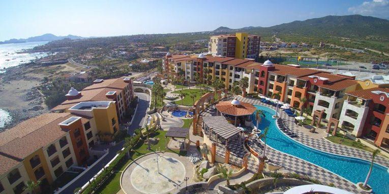 Hacienda Encantada Resort & Spa recibe importante reconocimiento de AAA