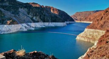 Explorers Travelers Club invita a sus socios a experimentar un lado diferente de Las Vegas