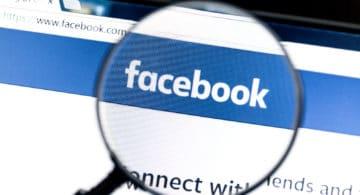 ¿Quieres trabajar para Facebook? Mira el requisito principal