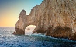 Grand Solmar Vacation Club recomienda las mejores atracciones en Cabo