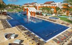 Unlimited Vacation Club ofrece una nueva flexibilidad en tiempo compartido