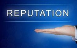 Agencia de Gestión de Reputación en Línea Da Consejos para Dar el Paso Extra