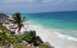 GlobeQuest Vacation Club Tiempo Compartido Destaca El Día de la Marina en Cancún