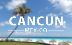 Krystal Cancun Tiempo Compartido: Vacacionando en Cancún