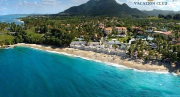 Lifestyle Holidays Vacation Club: Consejos para Tener un Buen Vuelo